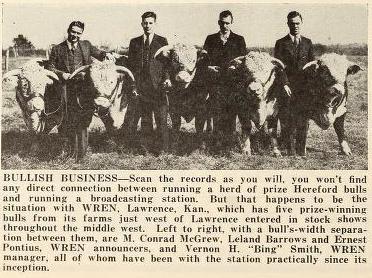WREN_1932