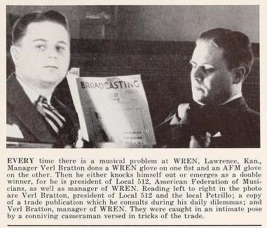 wren_1940